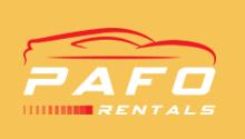 PafoRentals Ltd